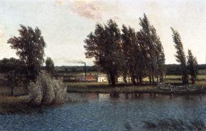 HW-Paintings-313-300x190