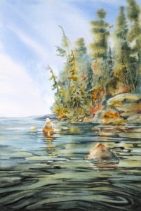 "Tiina-Price-""BREATHE"".-watercolour-201x300"