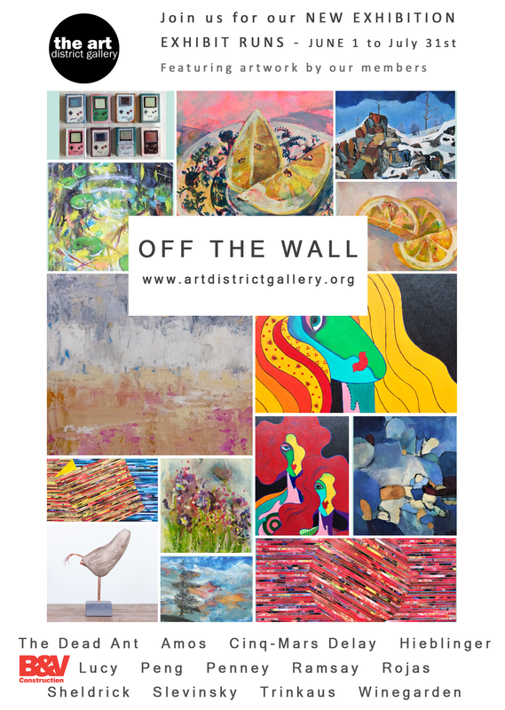 off-the-wall-adg-flyer_orig