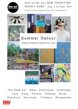 summer-detour-flyer-orig_orig